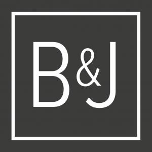 Administratie- en adviesburo Bakker en Jansen